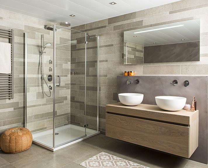 Badkamers - Van Manen Woon Thema Centrum