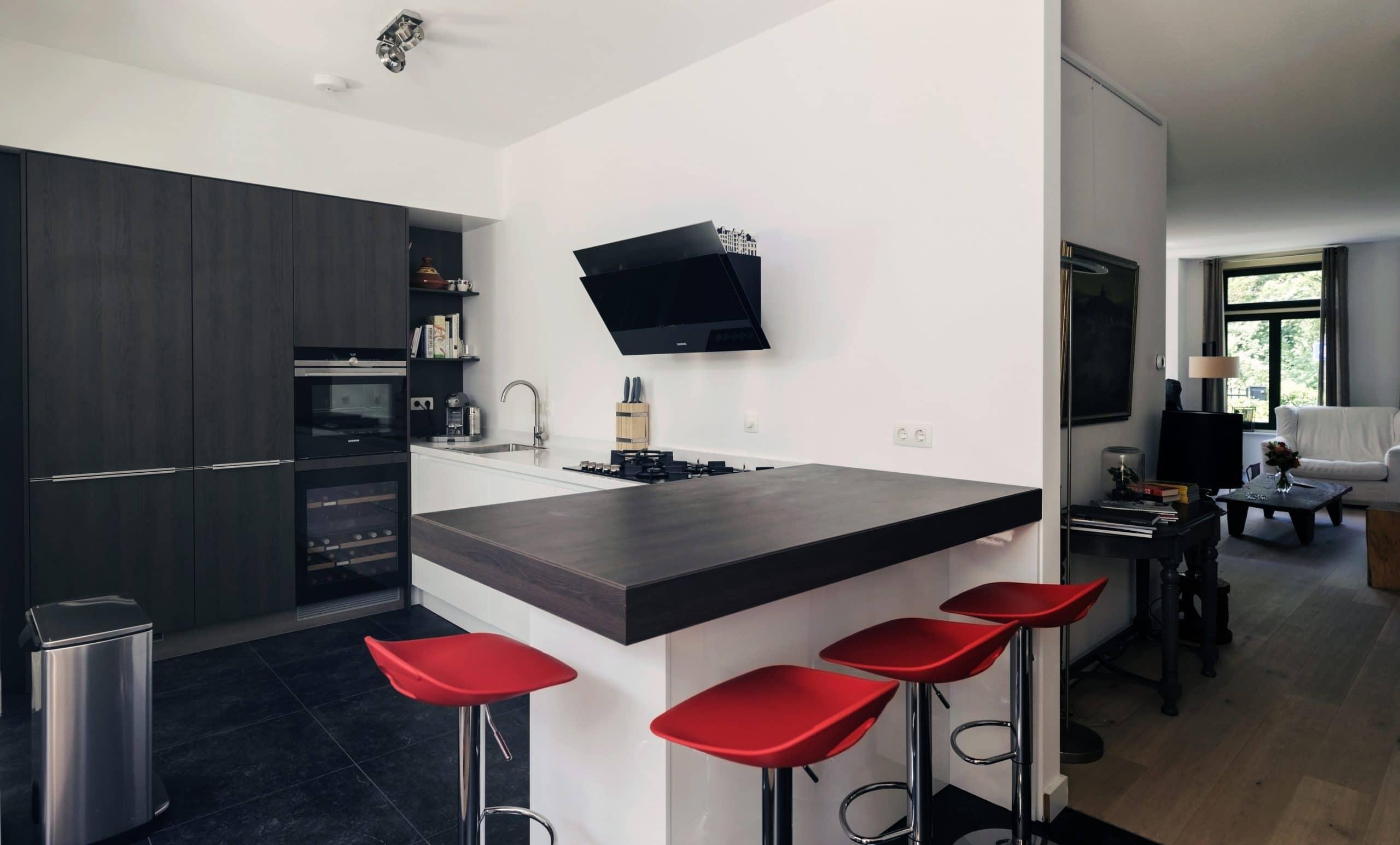 Van Manen Keukens : Keukens van manen woon thema centrum