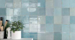 Vt Wonen Badkamer : Vtwonen tegels voor de badkamer van manen woon thema centrum