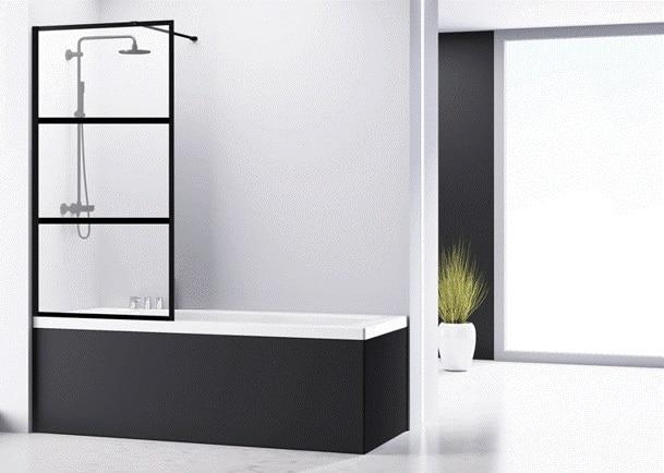 Badkamer verbouwen tips voor de beste badkamer