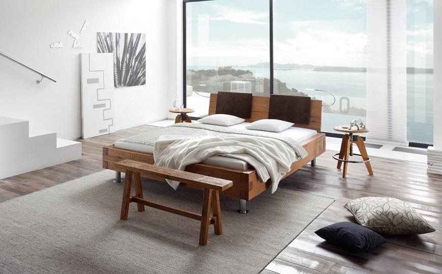 Bed kopen – tips voor een bed dat bij u past