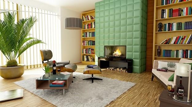 Bamboe vloer, een duurzame keuze