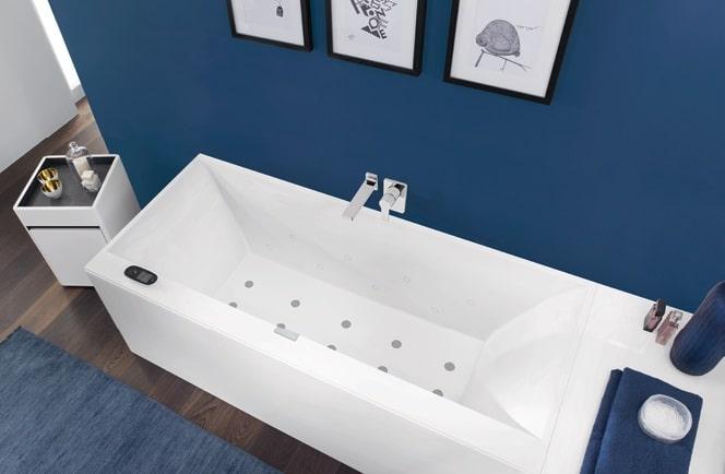 Een whirlpool bad kopen? Dit is alles wat u wilt weten